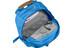 Fjällräven Räven Mini 7 Daypack UN Blue
